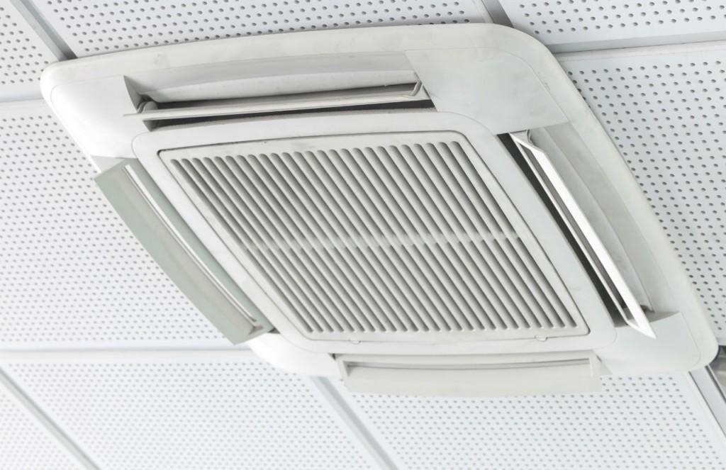 exemple-de-climatisation