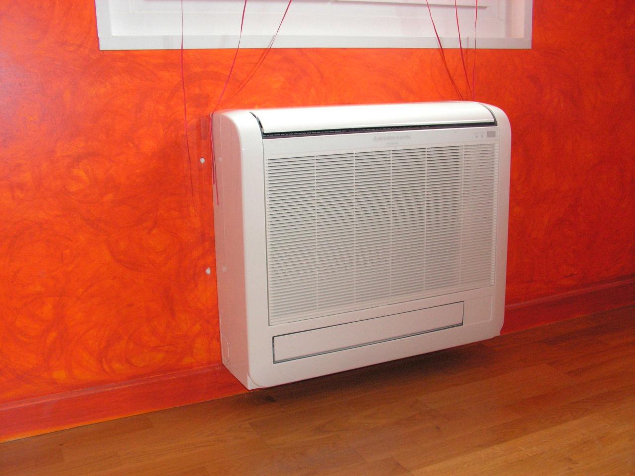 chauffage clim reversible chauffage climatiseur reversible climatiseur r versible whirlpool. Black Bedroom Furniture Sets. Home Design Ideas