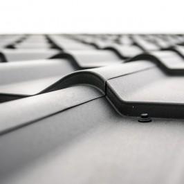 4 conseils pour un toit parfaitement entretenu
