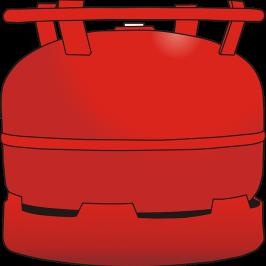 Découvrez les petits secrets insoupçonnés du gaz