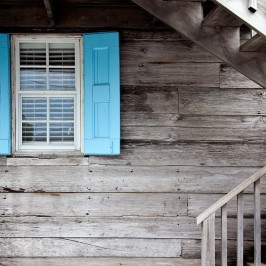 Savez-vous quelle est la garantie la plus importante lors de la construction d'une maison ?