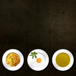 Choisir sa cuisine : des conseils pour sélectionner le meilleur modèle