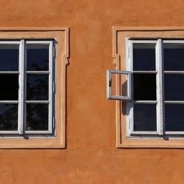 Choisir ses fenêtres : les informations à savoir pour la meilleure option
