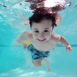 Le dispositif de sécurité piscine à installer : choisir en fonction de la forme et l'esthétique