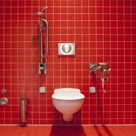 Des astuces pour que vos toilettes ne sentent plus mauvais