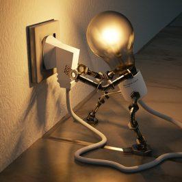 Vous voulez produire votre propre électricité? Voici quelques idées intéressantes