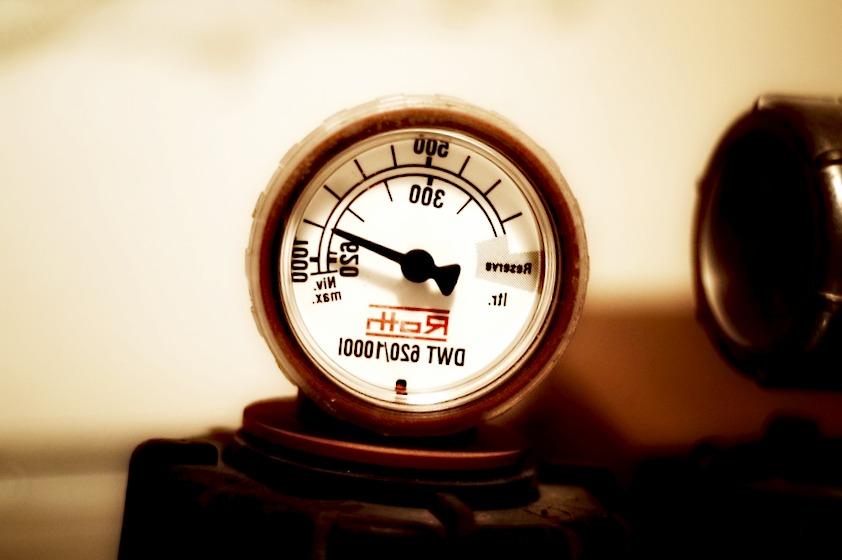 Économisez grâce à l'installation d'un chauffage économique !